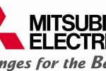 logo thang may mitsubishi
