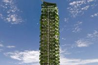 clearpoint-residencies-tower