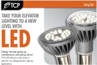 tcp-elevator-light-bulbs