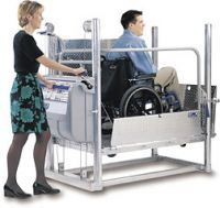 Wheelchair-Lifts 2