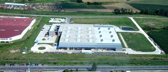 wittur-krupina-slovakia-extension-of-production-facility