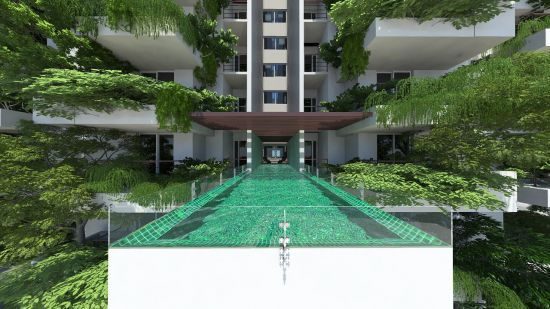 chung-cu-clearpoint-residence