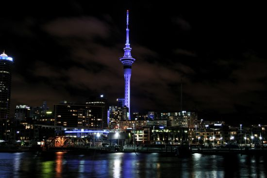 sky-tower-auckland-new-zealand