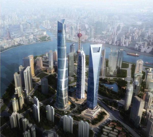 shanghai_tower_pirages281108_1